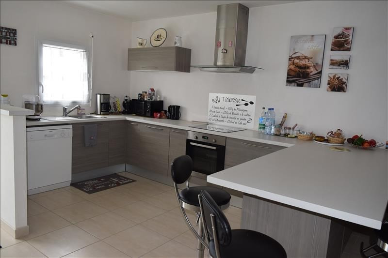 Sale house / villa St brevin les pins 294690€ - Picture 3