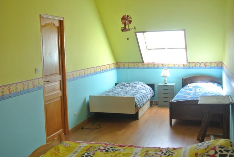 Vente maison / villa Charolles 190000€ - Photo 18
