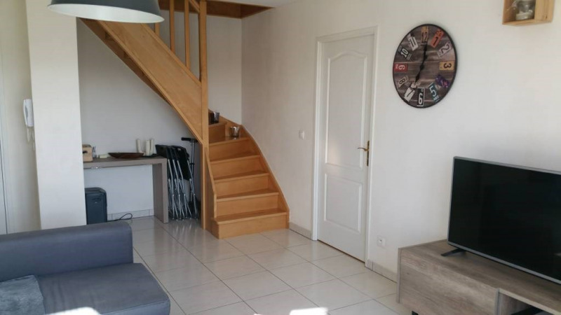 Location appartement Arpajon 824€ CC - Photo 3