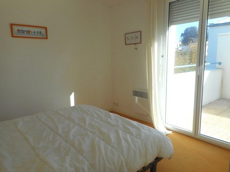 Location vacances maison / villa Saint-palais-sur-mer 400€ - Photo 7