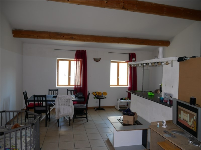 Sale building Lespignan 143 000€ - Picture 4
