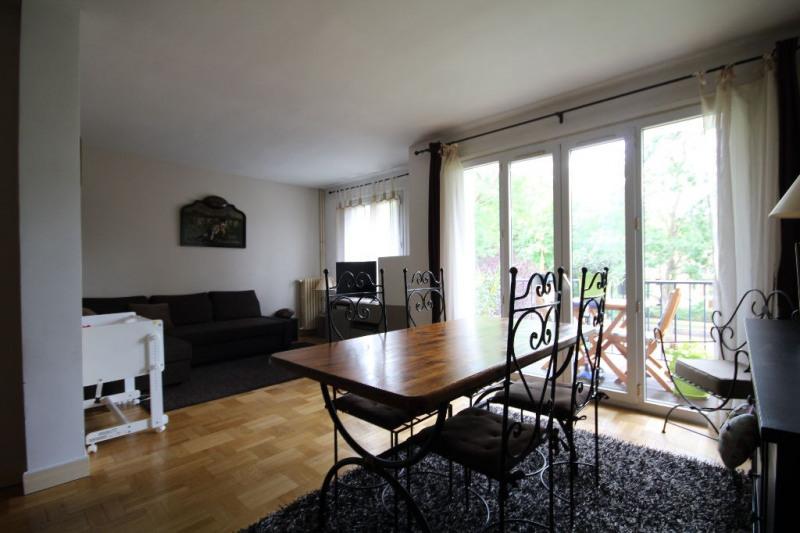 Vente appartement Saint germain en laye 439000€ - Photo 1
