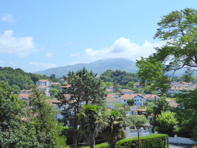 Vente appartement Saint-jean-de-luz 380 000€ - Photo 2