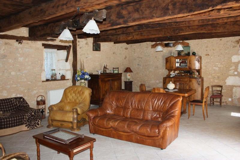 Vente maison / villa St pierre de cole 211900€ - Photo 2
