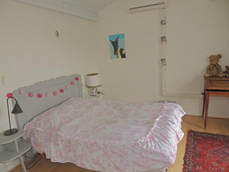 Vente maison / villa Saint palais sur mer 399000€ - Photo 12