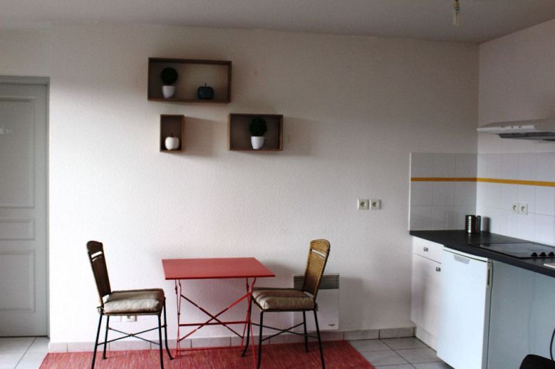 Vente appartement Aire sur l adour 94000€ - Photo 6