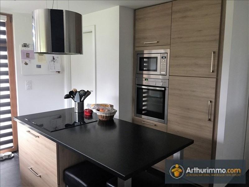 Sale house / villa Colmar 389000€ - Picture 4
