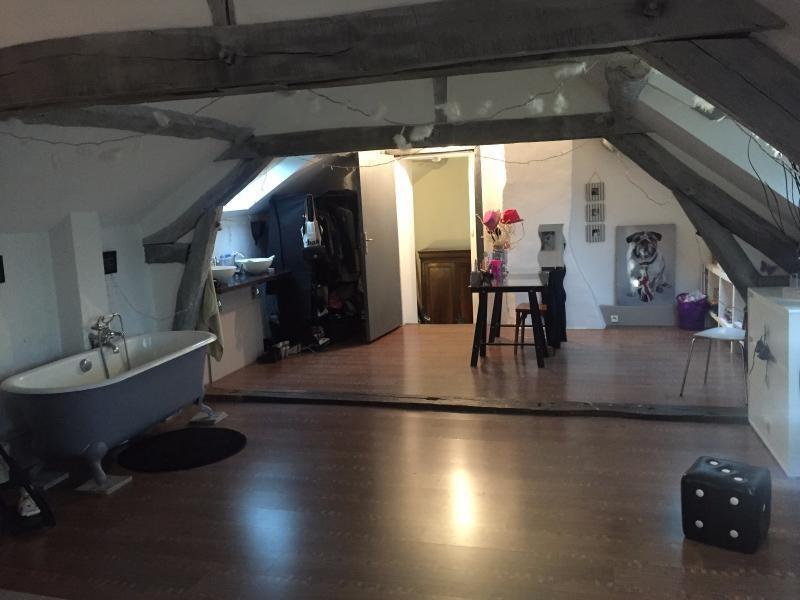 Sale house / villa Orleans 325000€ - Picture 4