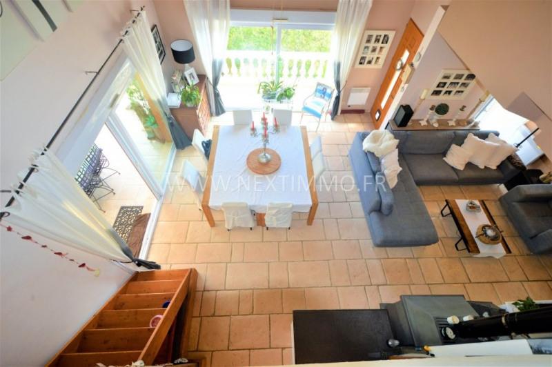 Vente de prestige maison / villa Roquebrune-cap-martin 990000€ - Photo 4