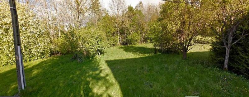 Vente terrain La roche-sur-foron 159000€ - Photo 3