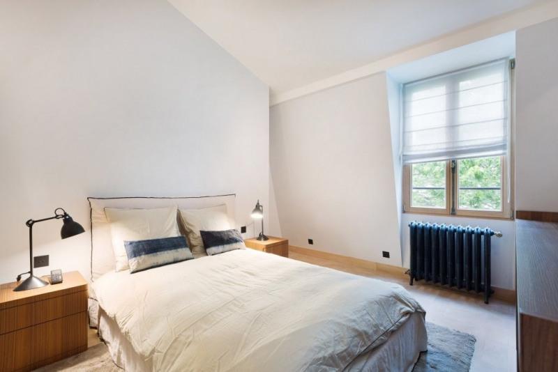 Revenda residencial de prestígio casa Paris 8ème 10800000€ - Fotografia 26