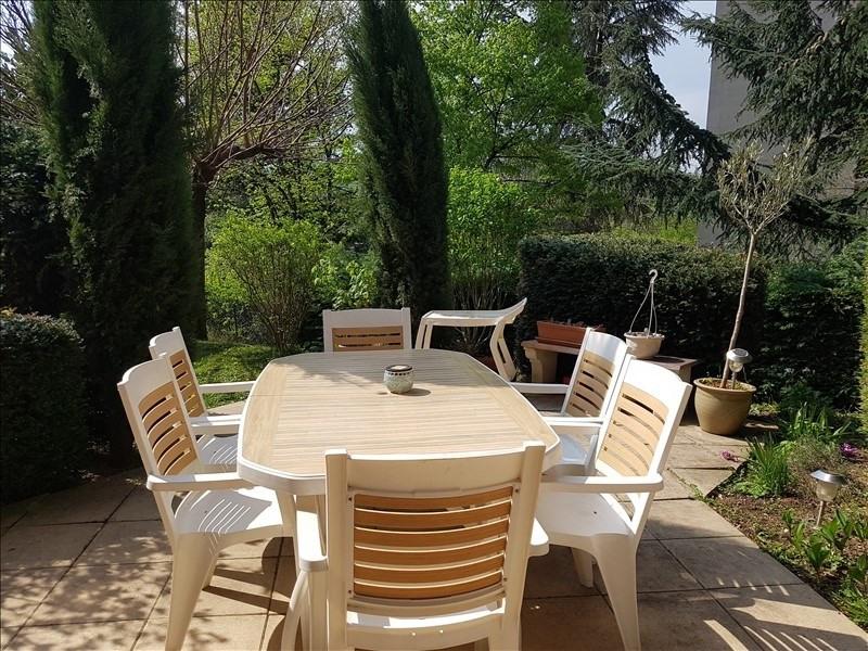 Vente maison / villa Francheville 360000€ - Photo 2