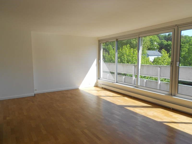 Location appartement Marly le roi 1860€ CC - Photo 1