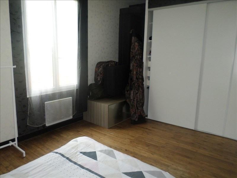 Vente maison / villa Lhommaize 75000€ - Photo 7