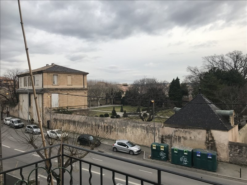 Location appartement Aix en provence 950€ CC - Photo 7