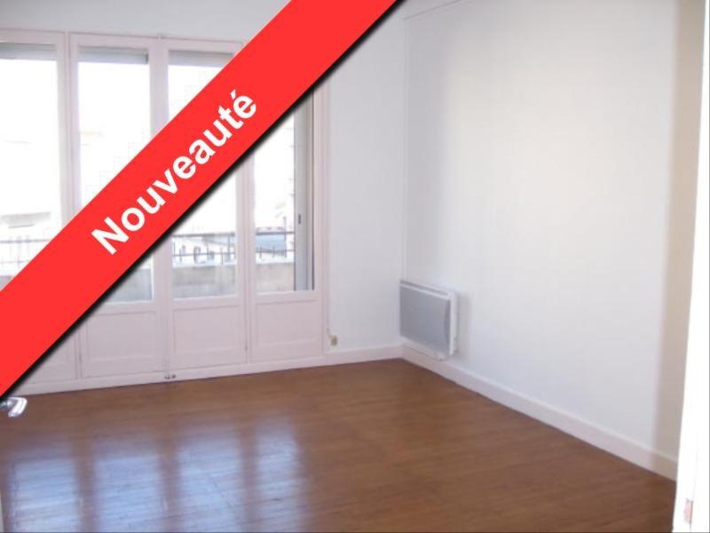 Location appartement Grenoble 724€ CC - Photo 1