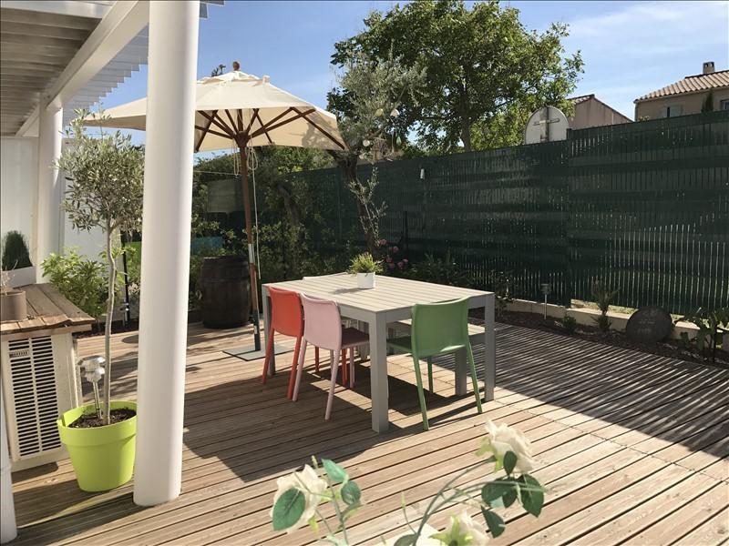 Vente appartement Salon de provence 159000€ - Photo 1
