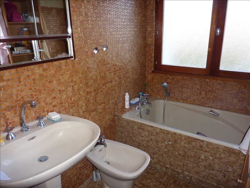 Vente maison / villa Gif sur yvette 589000€ - Photo 7