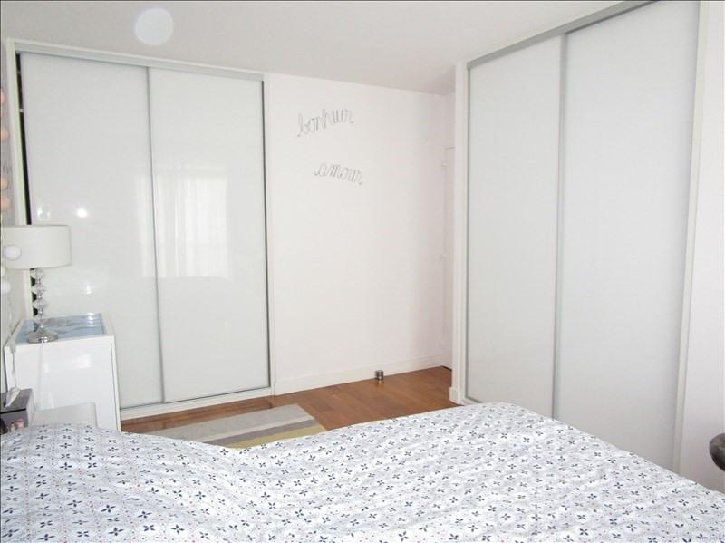 Venta  apartamento Versailles 440000€ - Fotografía 5