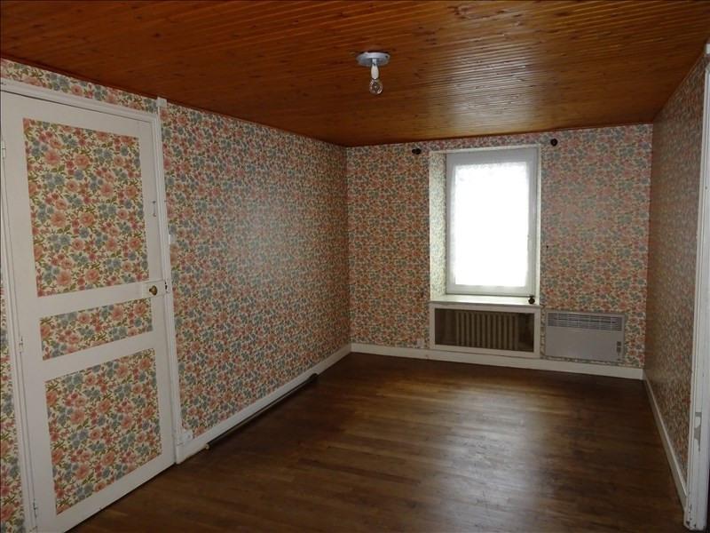 Vente maison / villa St brieuc 75000€ - Photo 5