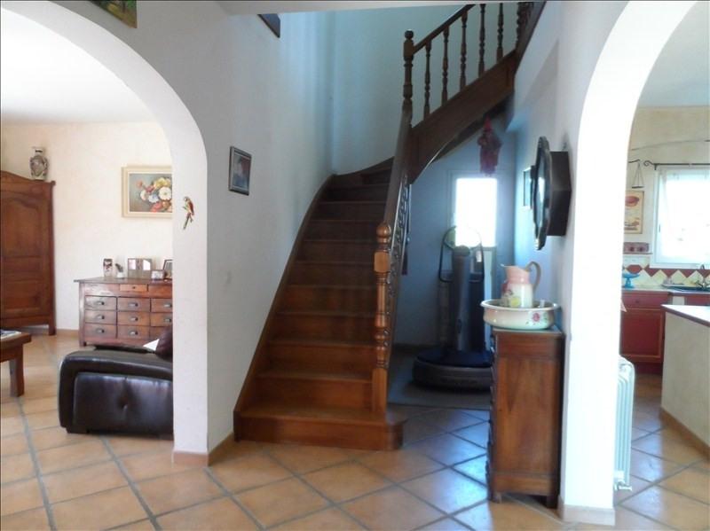 Revenda casa Villelongue de la salanque 380000€ - Fotografia 4