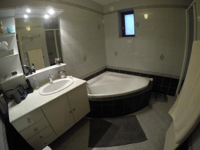 Sale apartment St pierre de chandieu 291000€ - Picture 8
