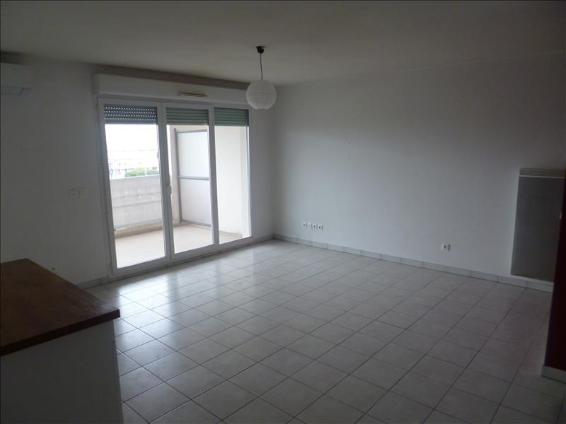 Rental apartment La seyne sur mer 900€ CC - Picture 4