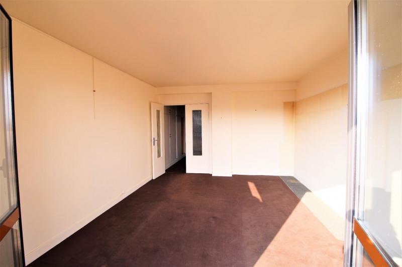 Vente appartement Eaubonne 177000€ - Photo 3