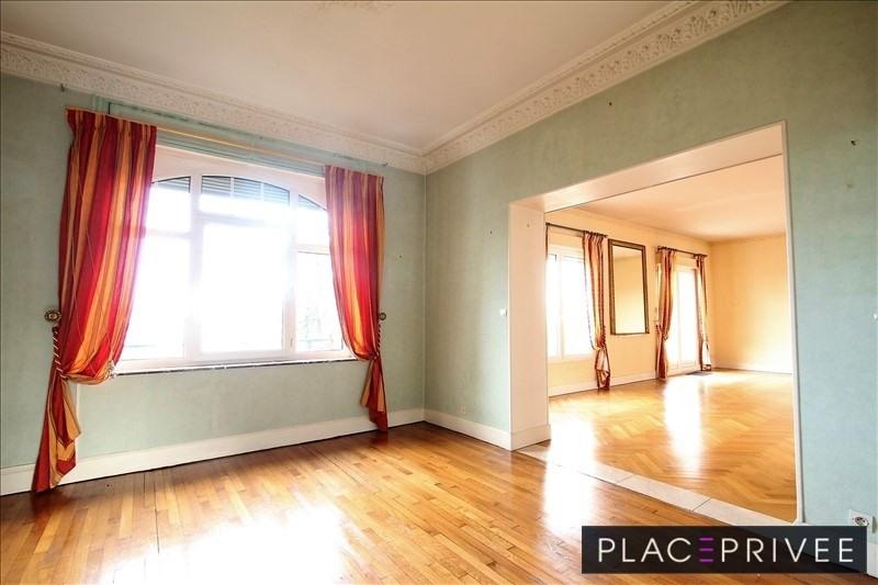 Sale house / villa Nancy 475000€ - Picture 12