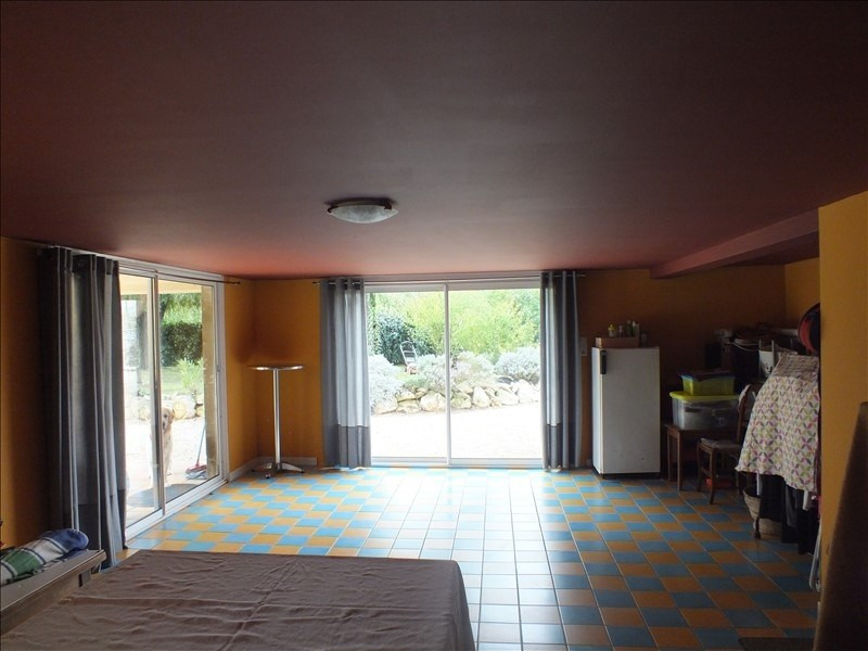 Sale house / villa Montauban 339000€ - Picture 6