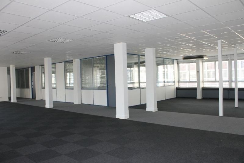 Vente Bureau Rueil-Malmaison 0