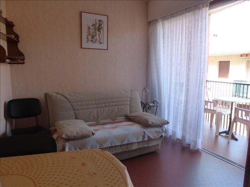 Vente appartement Collioure 100000€ - Photo 6