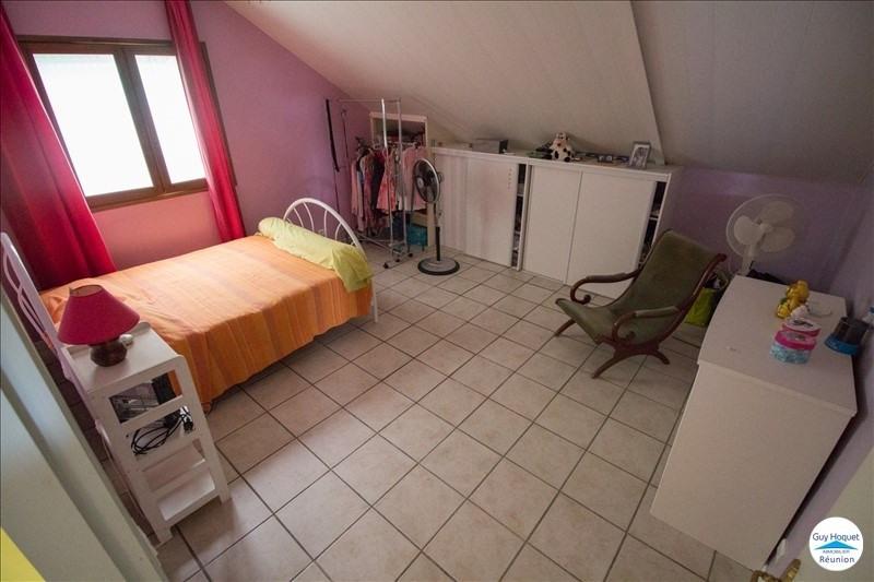 Vente maison / villa La montagne 468000€ - Photo 3