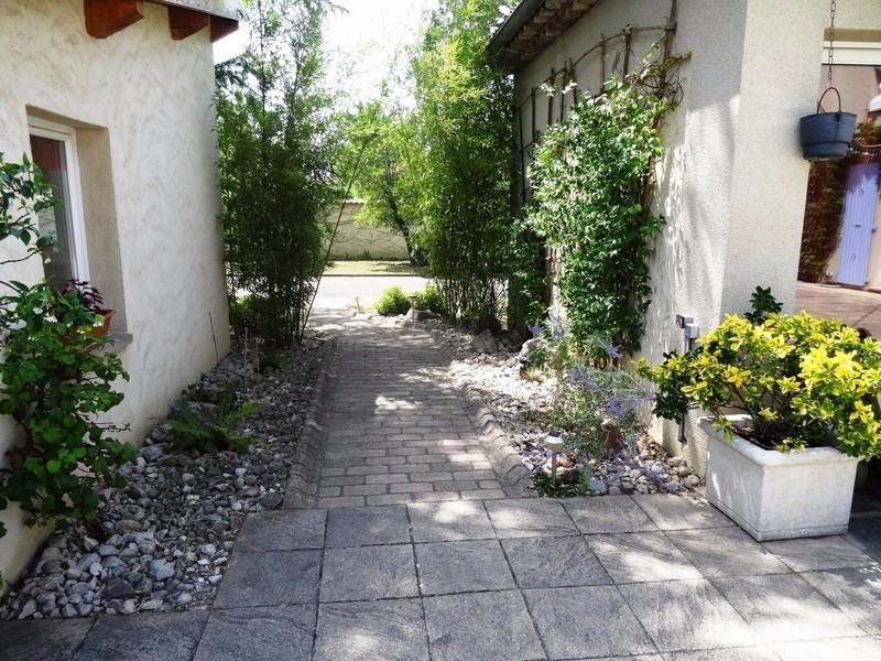 Vente de prestige maison / villa Romans-sur-isère 670000€ - Photo 5
