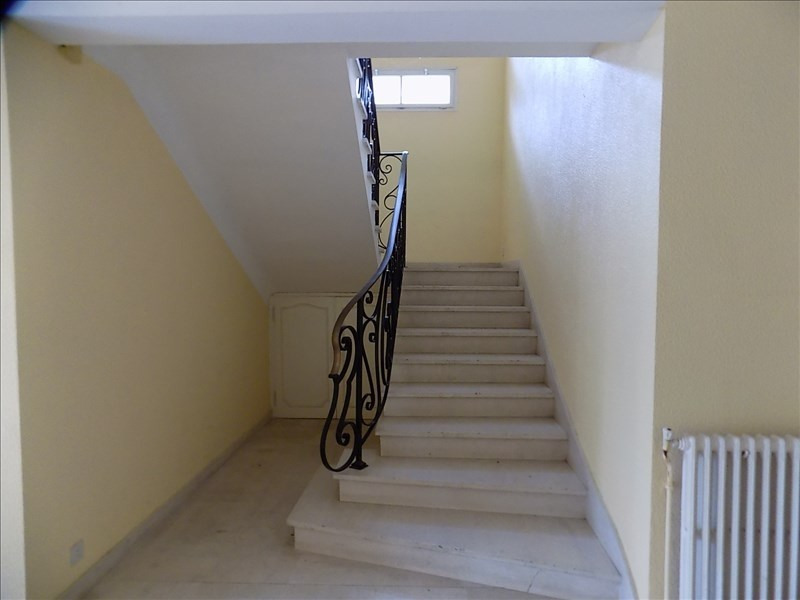 Vendita casa Auch 250000€ - Fotografia 3