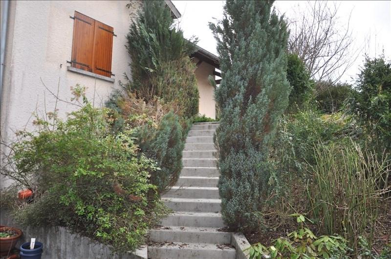 Sale house / villa Bouvent 239000€ - Picture 17