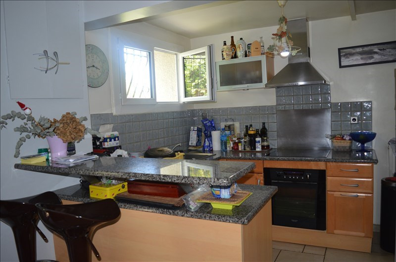 Vente maison / villa La frette sur seine 369000€ - Photo 3
