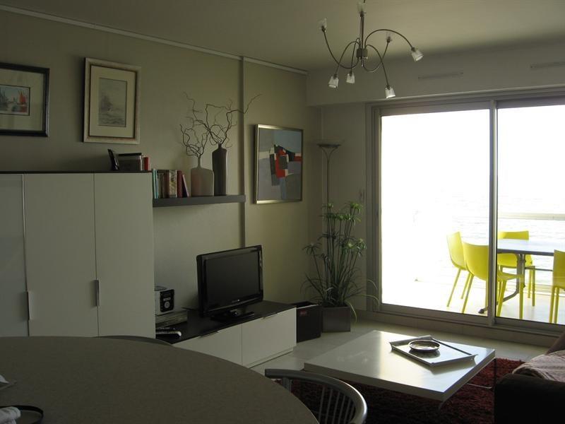 Vacation rental apartment La baule-escoublac 381€ - Picture 10
