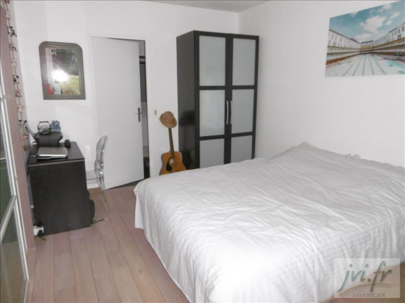 Sale apartment Montmorency 330000€ - Picture 6