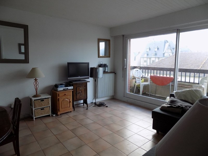 Sale apartment Deauville 312 700€ - Picture 5