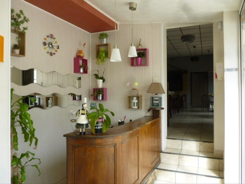 Vente fonds de commerce boutique Montoire sur le loir 128850€ - Photo 6