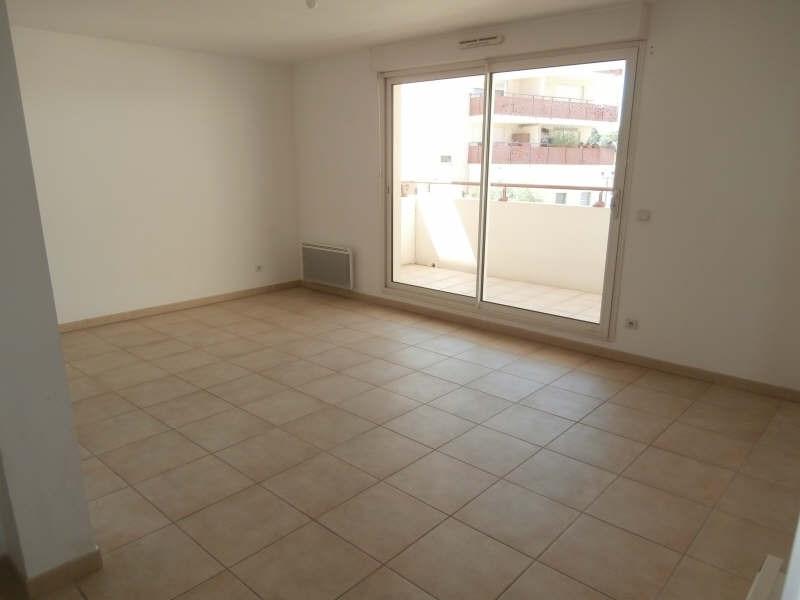 Location appartement Pelissanne 695€ CC - Photo 1