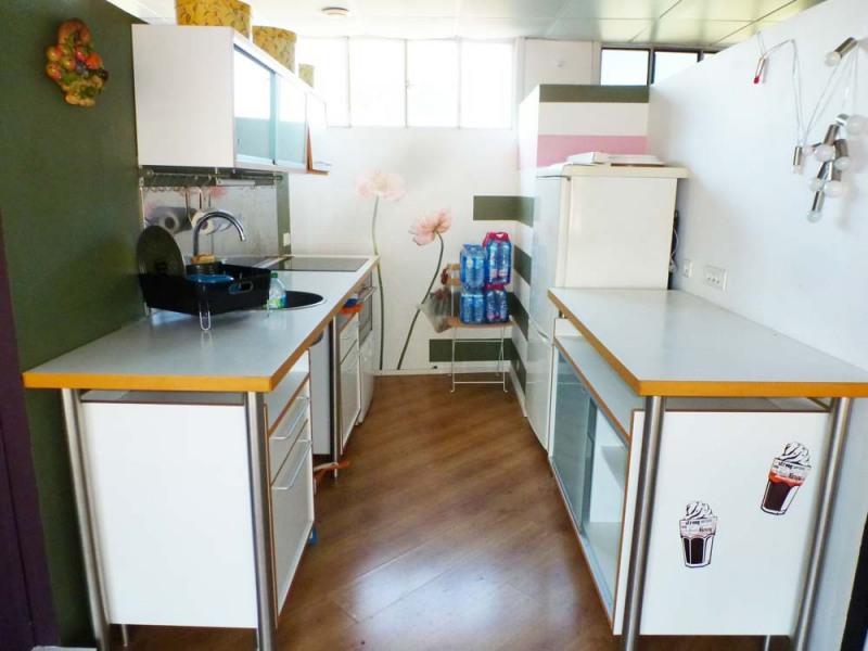 Sale apartment Avignon 180000€ - Picture 4