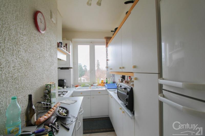 Vente appartement Champagne au mont d or 157000€ - Photo 3