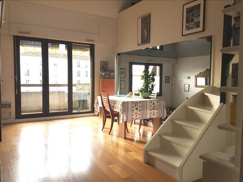 Vente appartement Le perreux sur marne 399 900€ - Photo 2