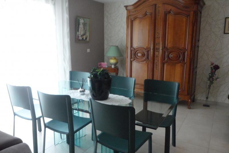 Sale house / villa Oradour sur glane 353000€ - Picture 5