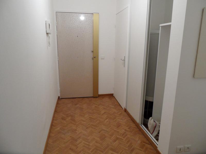 Rental apartment Paris 14ème 1068€ CC - Picture 5