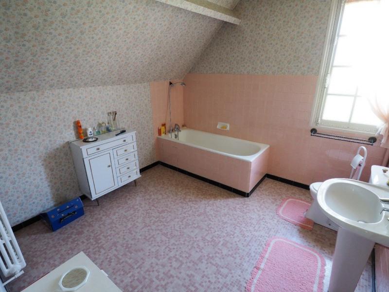 Sale house / villa Dammarie les lys 326275€ - Picture 7