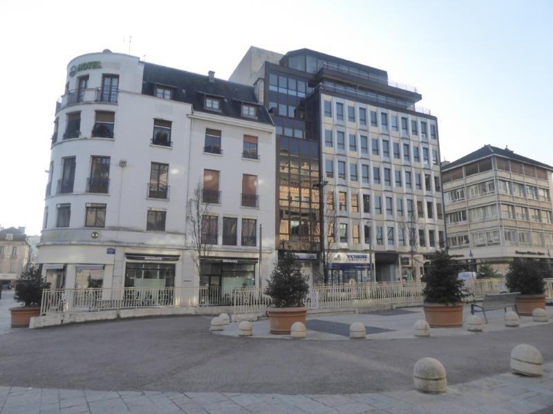 Location boutique Dijon 1546,67€ CC - Photo 1