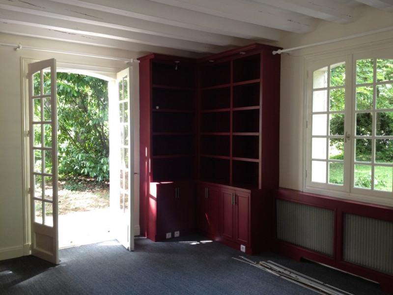 Sale house / villa Noisy-le-roi 1195000€ - Picture 13